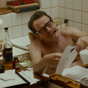 bryan-cranston-interview-trumbo-video