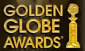 381_Golden_Globes_Logo