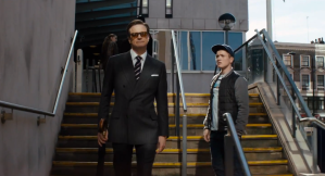 kingsman-the-secret-service-review-a-spy-film-that-s-one-of-a-kind-04c63871-9f01-4f28-b972-29cb55363662-png-262649