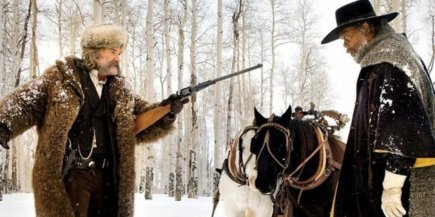 o-HATEFUL-EIGHT-facebook
