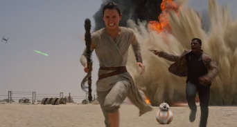Star-Wars-7-Force-Awakens-Teaser-Trailer-2-Finn-Rey-Explosions-Wide