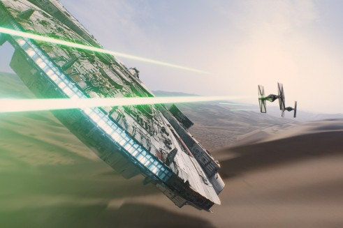 Star-Wars-The-Force-Awakens-2015-Wallpapers