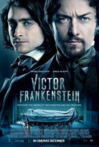 victor_frankenstein_poster