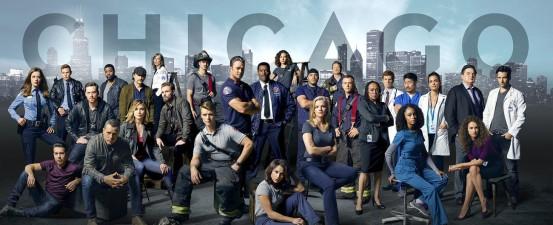 150916-news-chicago-cast