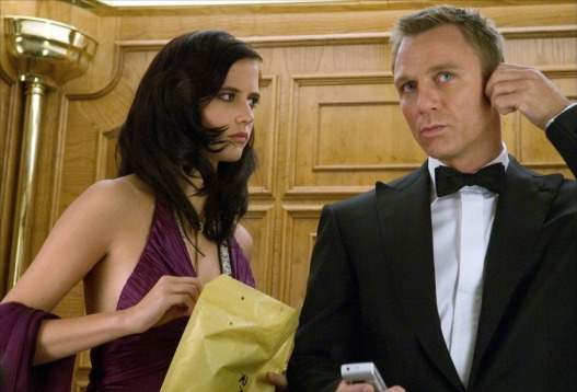casino-royale-1