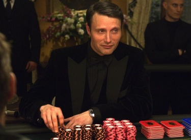 james-bond-casino-royale-mads-mikkelsen