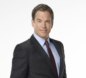 Michael-Weatherly-e1420836009563