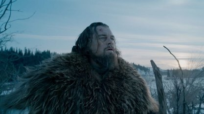 the-revenant-critique