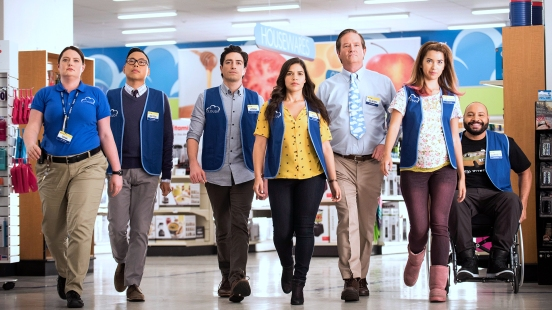 151110_2934896_Superstore_First_Look
