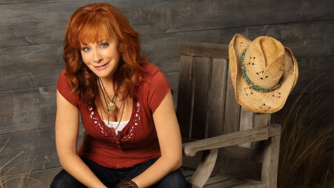 "MALIBU COUNTRY - Reba is the executive producer and stars as Reba in ABC's ""Malibu Country."" (ABC/CRAIG SJODIN)"