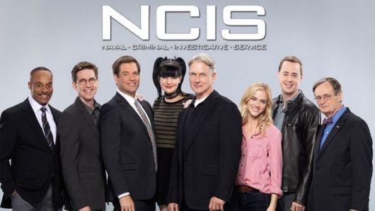 ncis-season-13