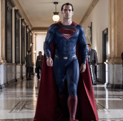 batman_v_superman_dawn_of_justice_henry_cavill-wide
