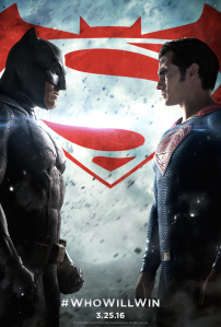 Batman_v_Superman_Dawn_of_Justice_theatrical_poster