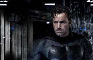 Batman_without_a_cowl