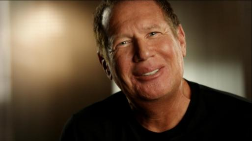 best-pictures-of-garry-shandling
