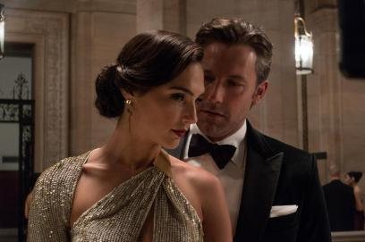 still-of-ben-affleck-and-gal-gadot-in-batman-v-superman--dawn-of-justice-(2016)-large-picture