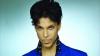 060712-music-evolution-Prince