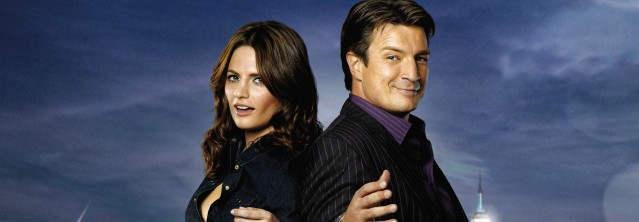 castle-tv-show-wallpapers-season-images