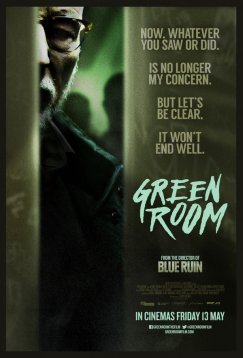 green-room-poster-02
