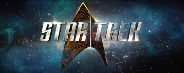 New Star Trek TV series logo.png