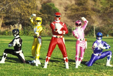 power-rangers-movie-costumes
