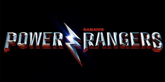 Power_Rangers_2017_logo
