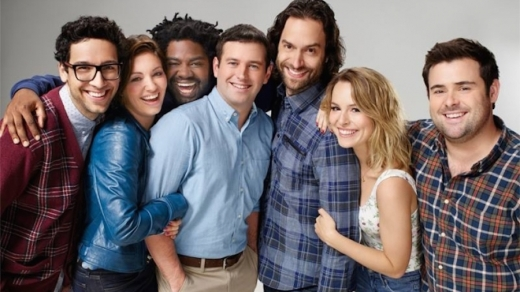 undateable-courtesy-nbc