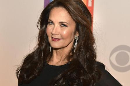 Lynda-Carter-will-not-appear-in-new-Wonder-Woman-film