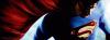 Superman Returns Banner
