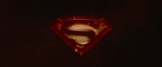 superman-returns-movie-screencaps.com-239.jpg