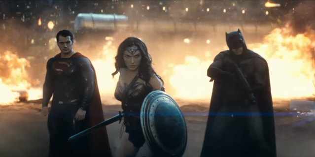batman-v-superman-dawn-of-justice-still-3