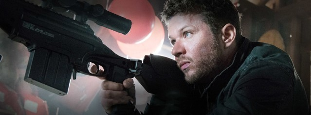 Shooter-USA-Network-hero-1368x506