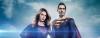 Supergirl Superman Benoist