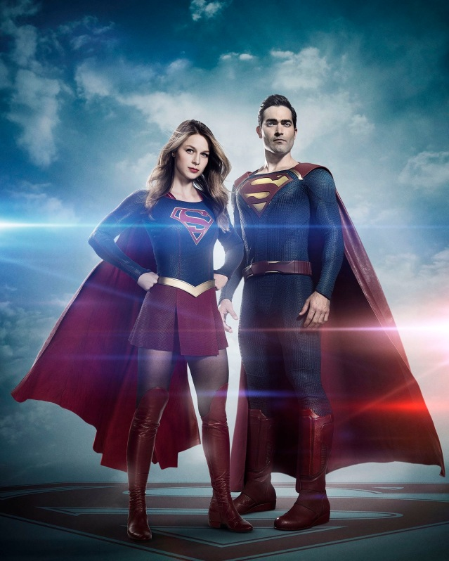 Superman and Supergirl.jpeg