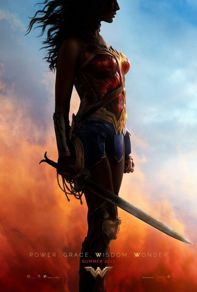 Wonder Woman official poster.jpg