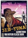 310-to-yuma-poster