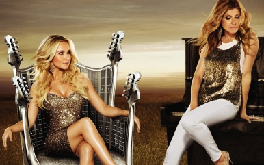 4149986-nashville-tv-series