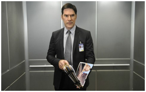 Thomas-Gibson-Reportedly-Suspended-From-Criminal-Minds-Due-to-On-Set-Altercation