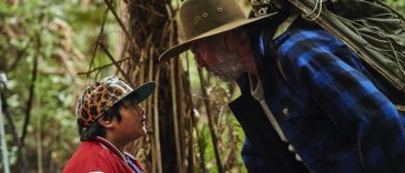 hunt-for-the-wilderpeople1