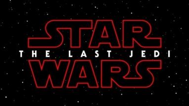star_wars_the_last_jedi_logo