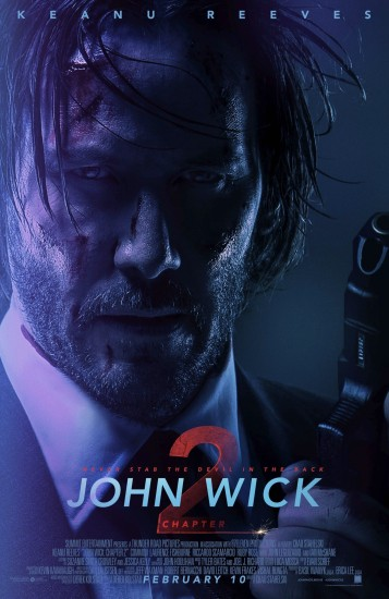 john-wick-2-poster-2