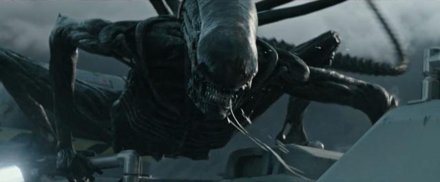 d8c5b-alien2b4