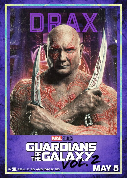 Guardians-of-the-Galaxy-Vol_-2-Drax