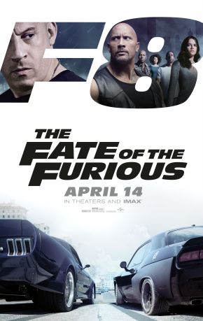 The-Fate-of-the-Furious-poster-2