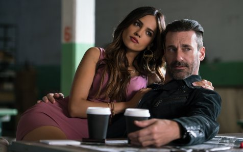 Baby-Driver-Darling-Eiza-Gonzalez-and-Buddy-Jon-Hamm