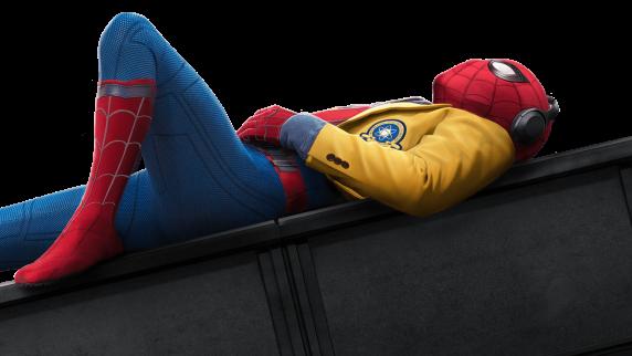 bg_spiderman