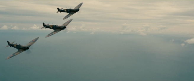 Dunkirk-Trailer-2-35