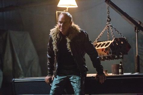 Michael-Keaton-Spider-Man-Homecoming