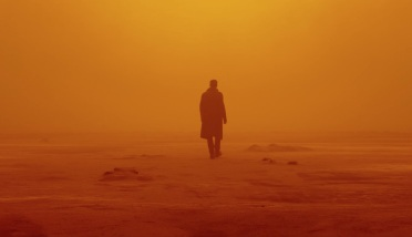 blade-runner-2049-3360x1398-ryan-gosling-best-movies-13171