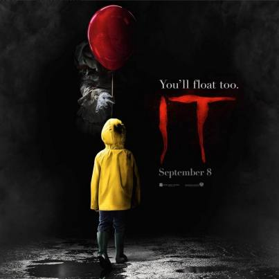 it-thing-1